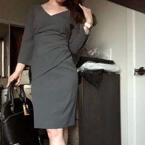 Brand New Diane Von Fursternberg, $378 retail